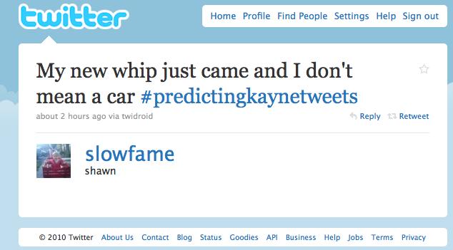 kanye-tweets-real-or-predicted photo_21808_0-4