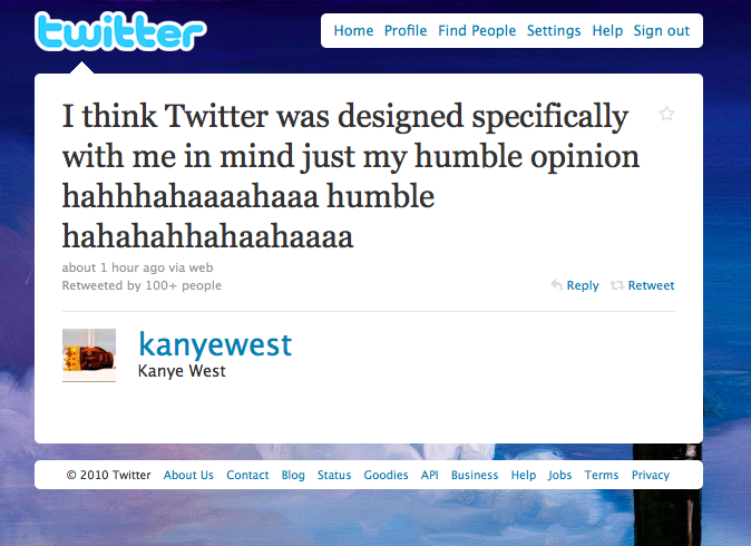 kanye-tweets-real-or-predicted photo_21809_0-3