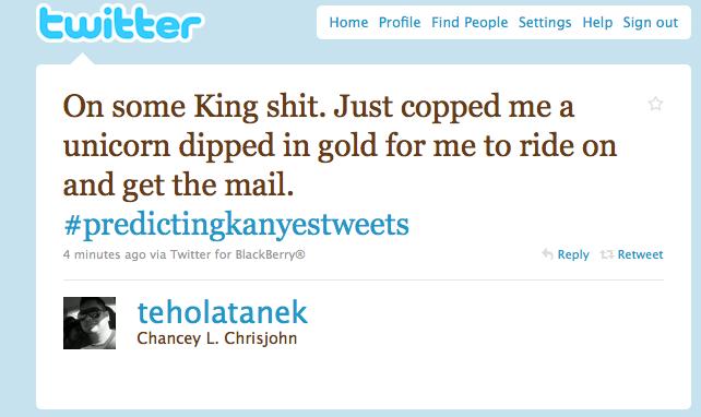 kanye-tweets-real-or-predicted photo_21809_0