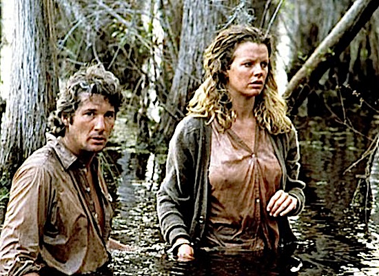 The Roles of a Lifetime: Kim Basinger :: Movies ...