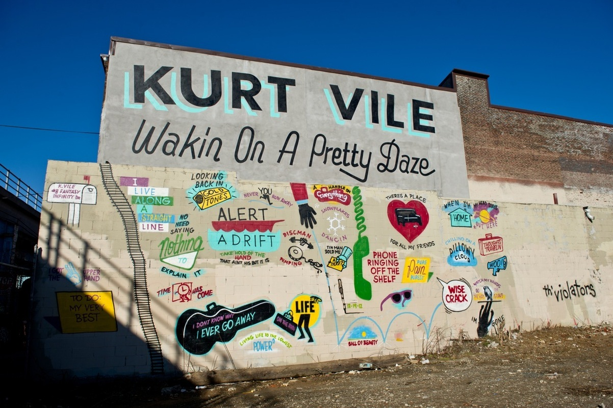 kurt-vile-mural photo_1210_2
