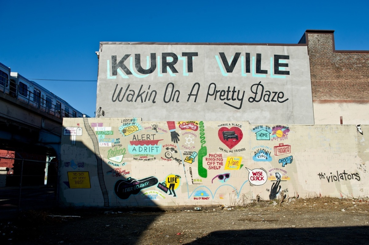 kurt-vile-mural photo_1255_0-2
