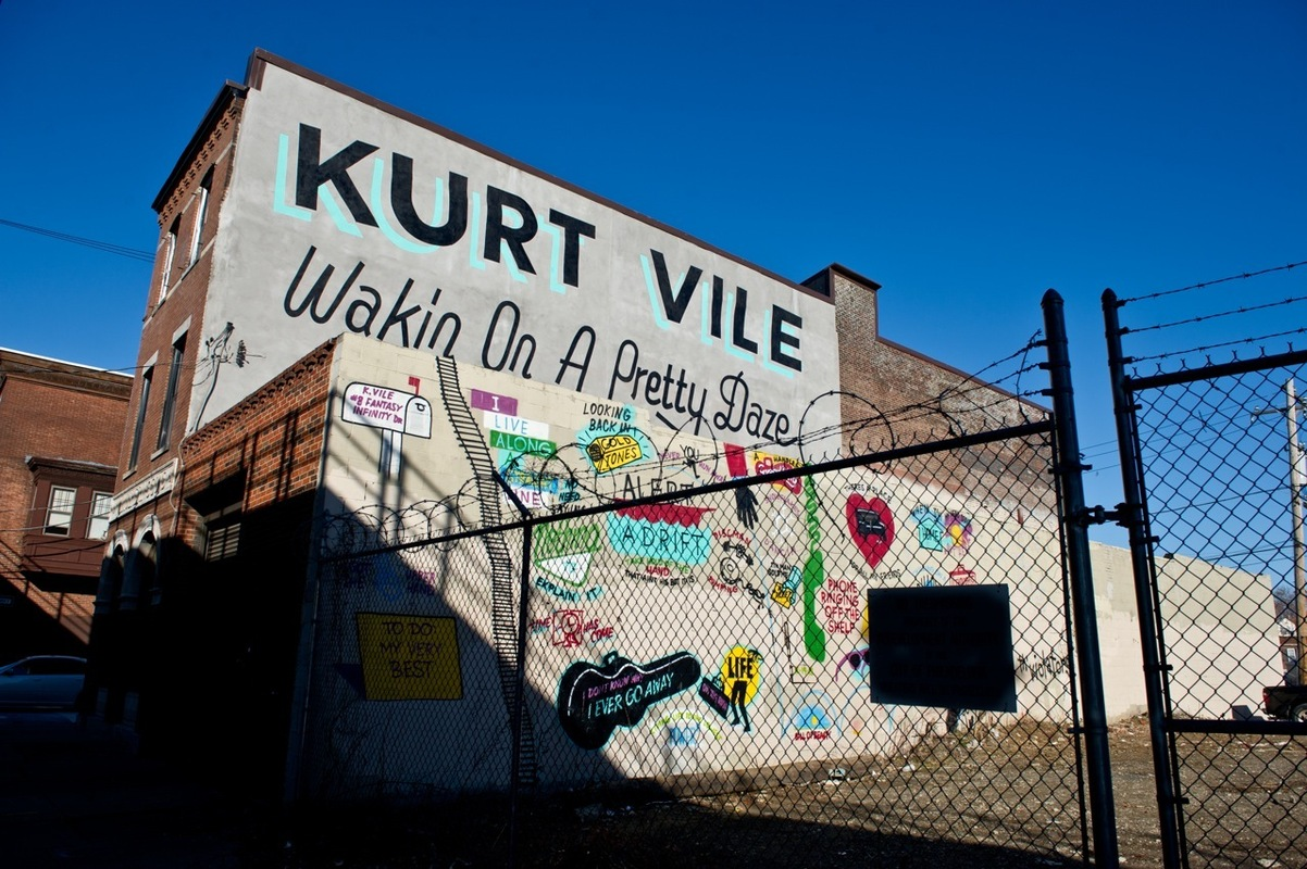 kurt-vile-mural photo_1255_0-4