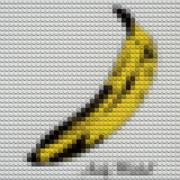 lego-album-art photo_11494_0-2