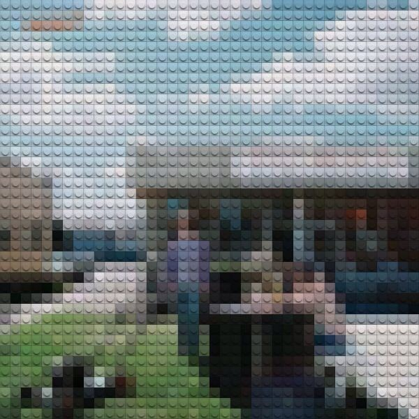 lego-album-art photo_5464_0-3