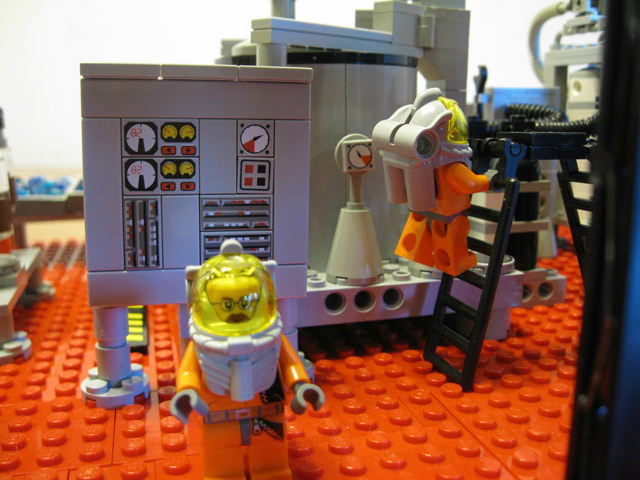 lego-breaking-bad-meth-lab photo_25868_0-3