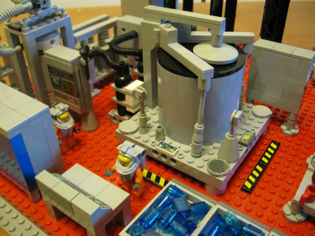 lego-breaking-bad-meth-lab photo_5761_0