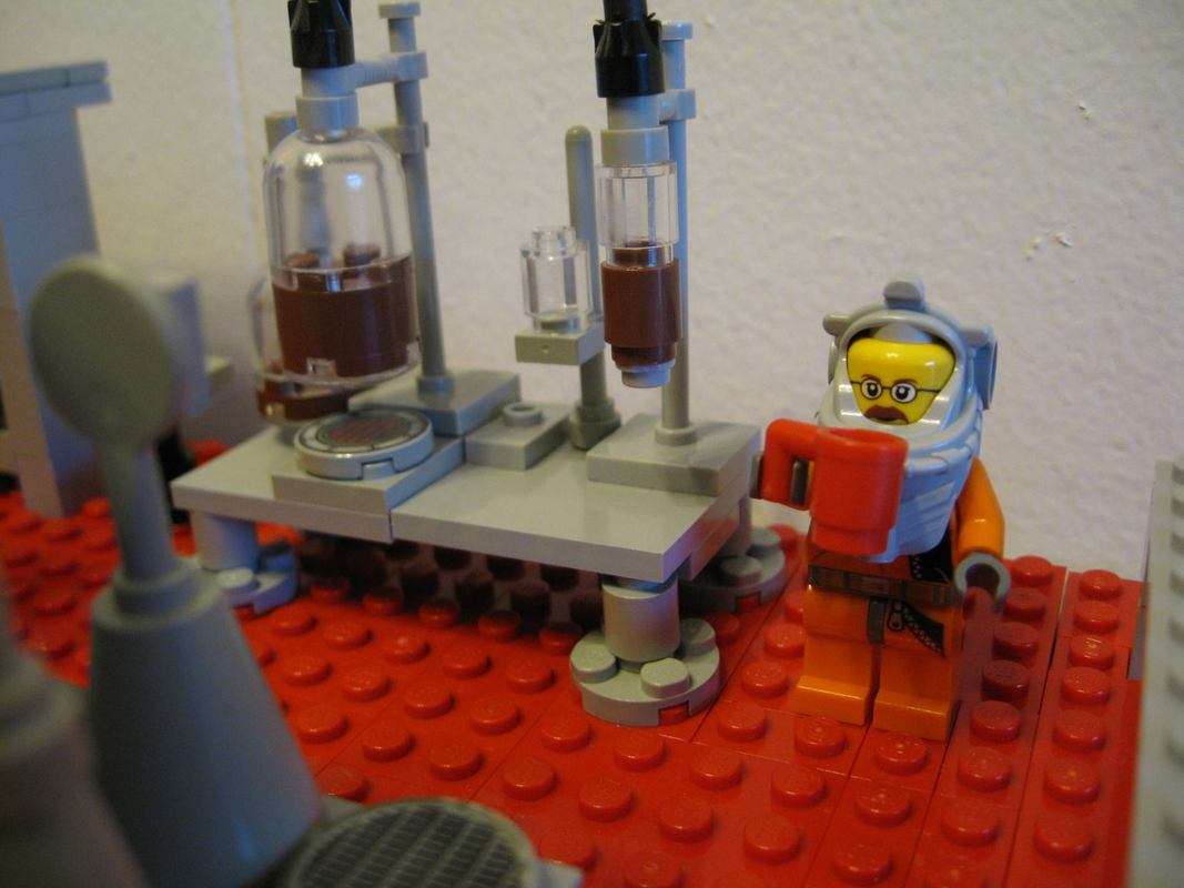 lego-breaking-bad-meth-lab photo_5765_0