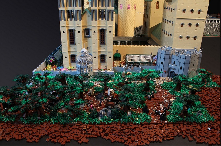 lego-hogwarts-castle photo_26181_0-4