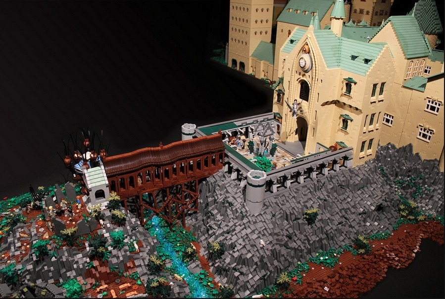 lego-hogwarts-castle photo_26181_0-8