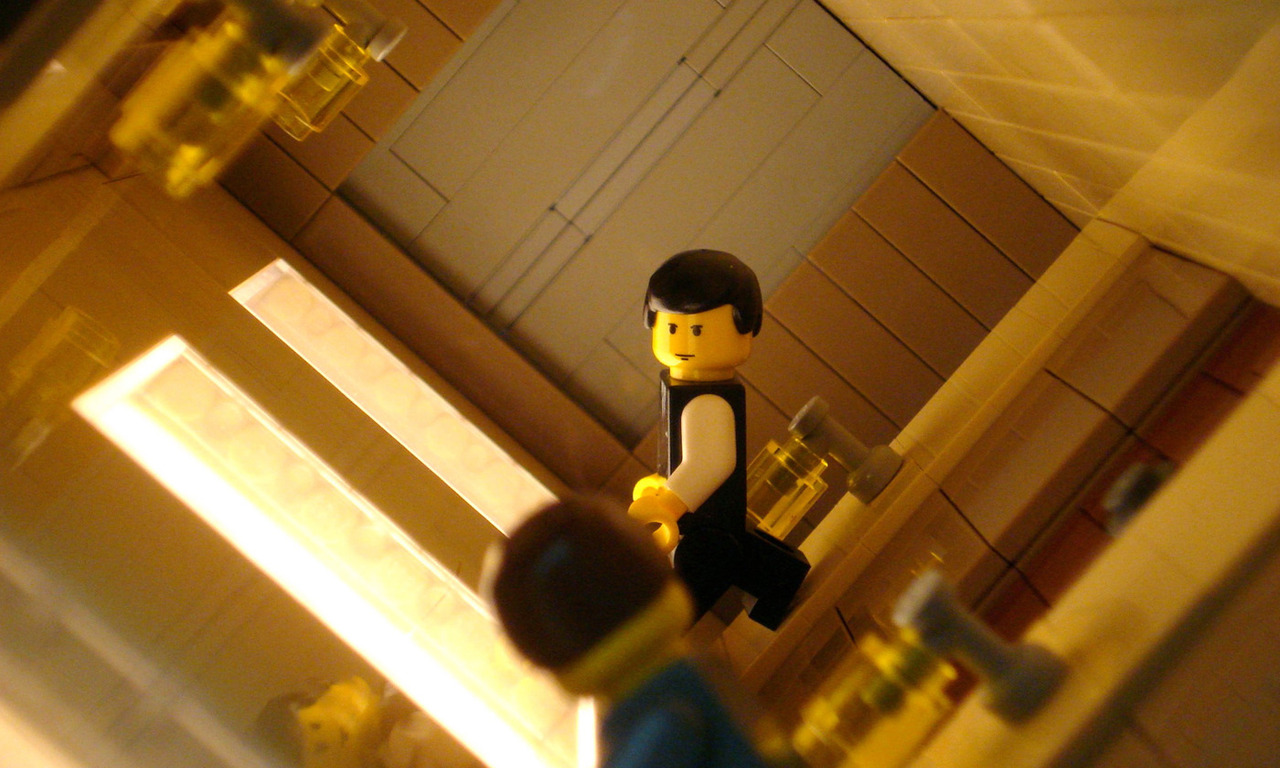 lego-land-oscar-nominees photo_11091_0-5
