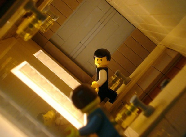 legomovie photo_17667_2
