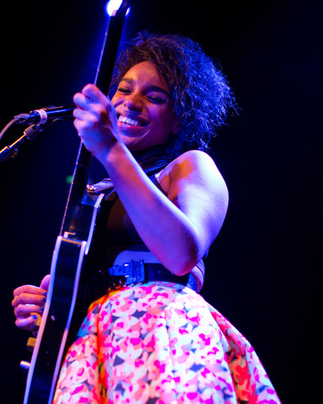 lianne-la-havas photo_10692_0-11