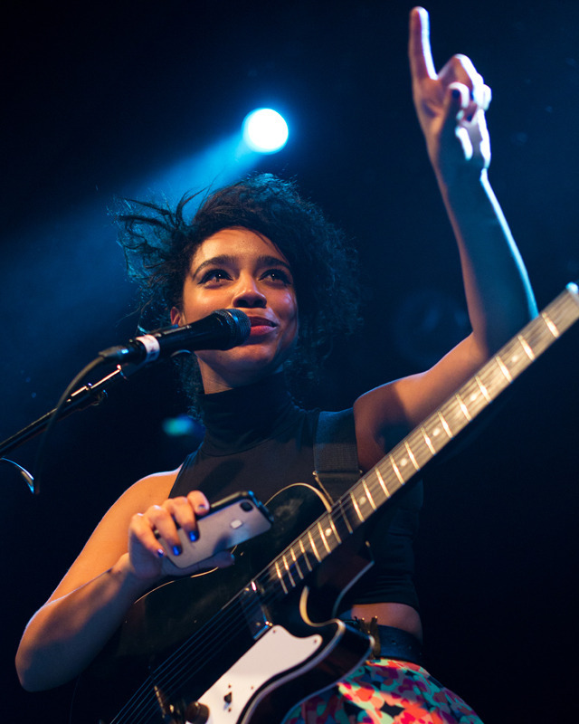 lianne-la-havas photo_10692_0-9
