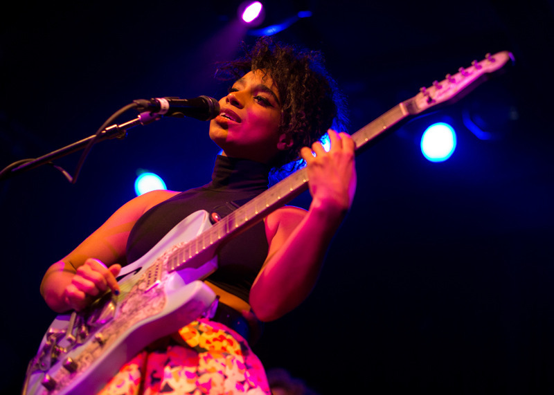 lianne-la-havas photo_10692_0