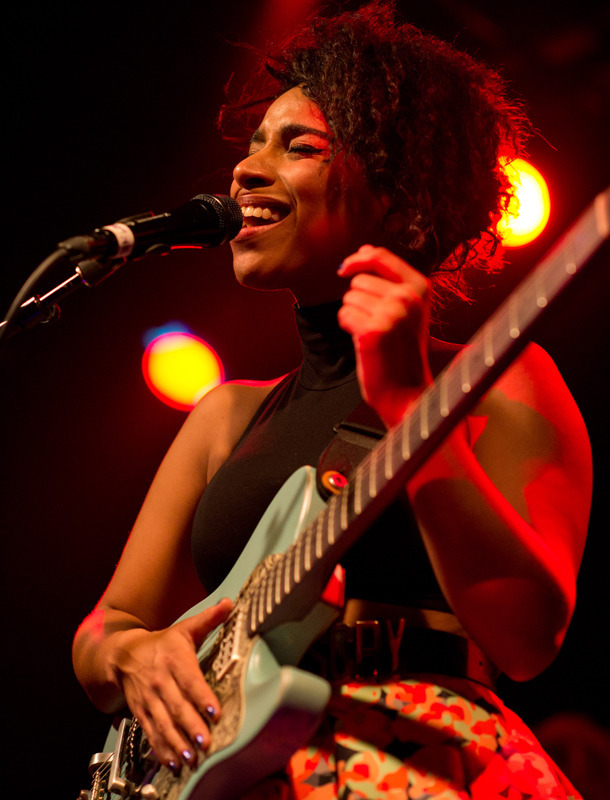 lianne-la-havas photo_10692_1-4