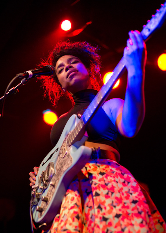 lianne-la-havas photo_10692_1-5
