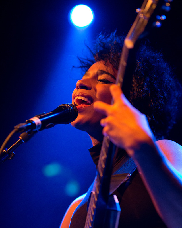 lianne-la-havas photo_10692_1-7