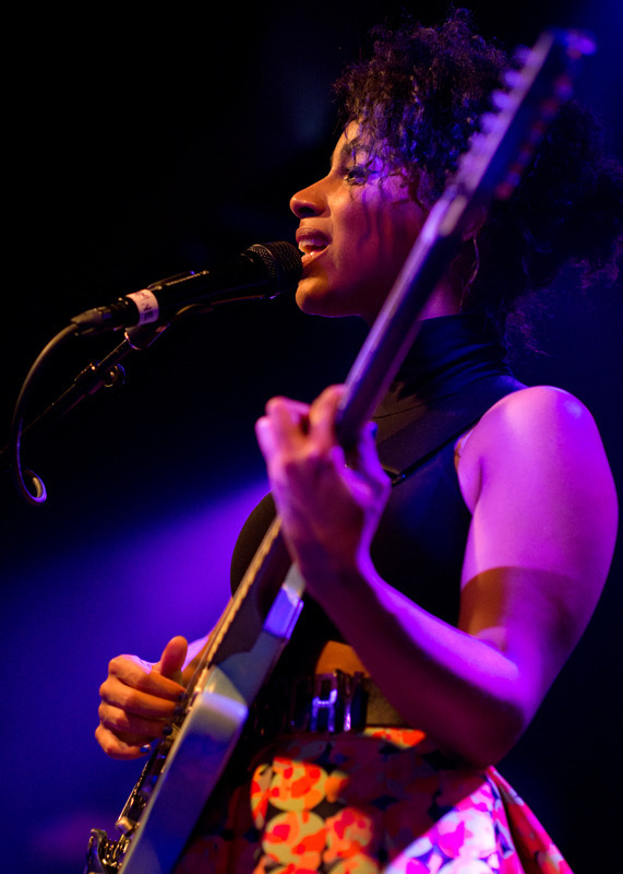 lianne-la-havas photo_10692_1-9