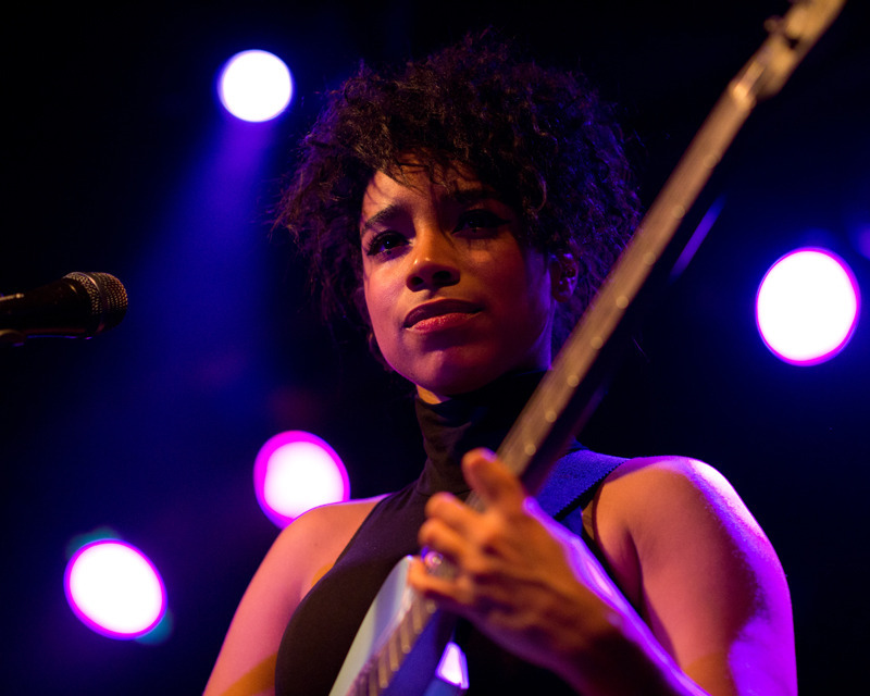 lianne-la-havas photo_10692_1