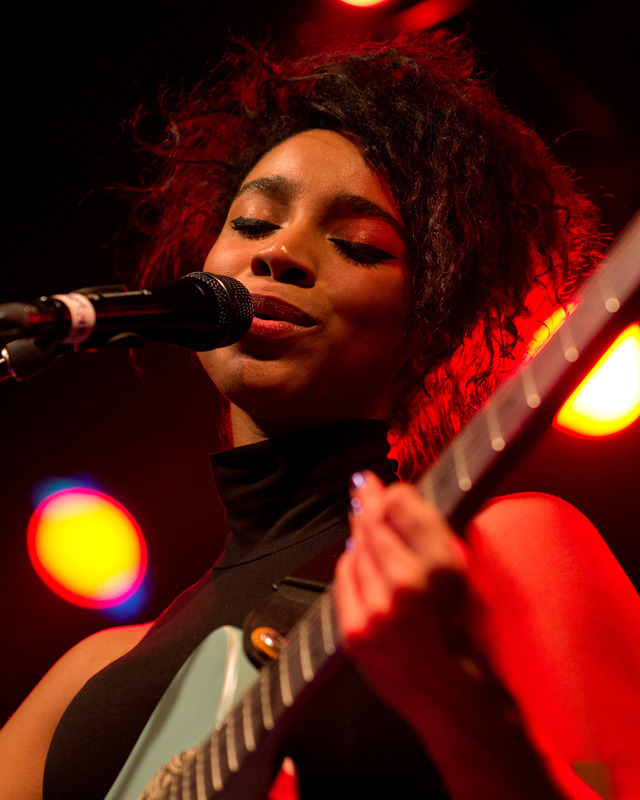 lianne-la-havas photo_23889_0-3