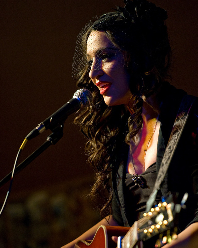 lindi-ortega-seattle photo_20794_2
