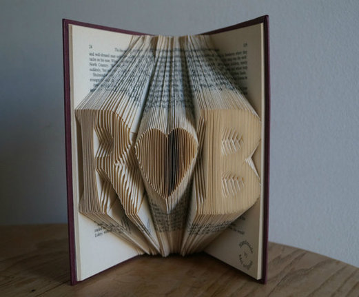 literary-v-day-gifts photo_8010_0-5