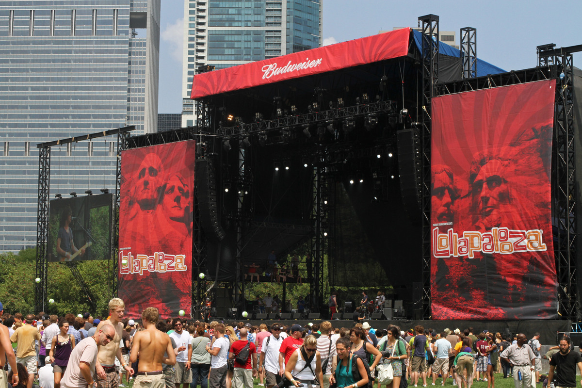 lollapalooza-2010 photo_4086_0-2