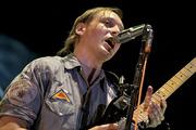 Arcade Fire, Photo:www.pastemagazine.com