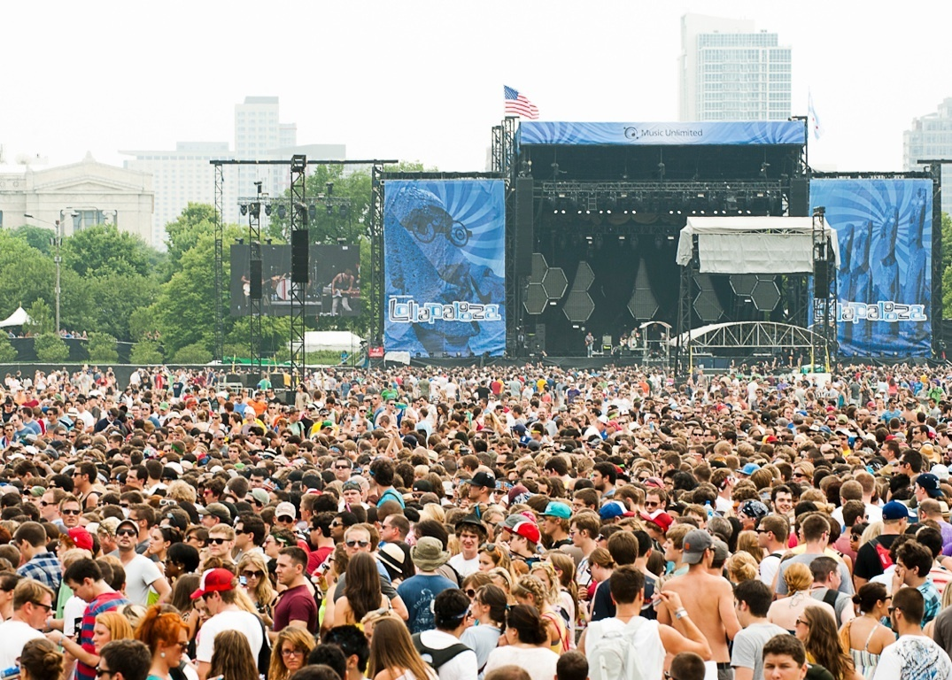 lollapalooza-2011-day-one photo_31402_0-5