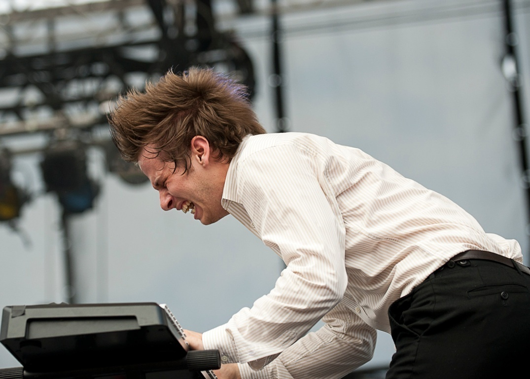 lollapalooza-2011-day-one photo_31407_0
