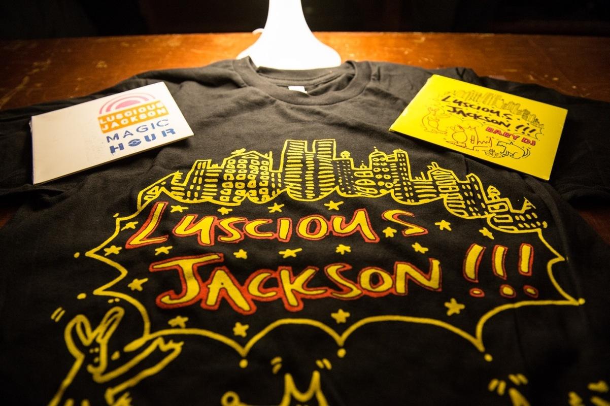 lusciousjackson photo_19783_0-6
