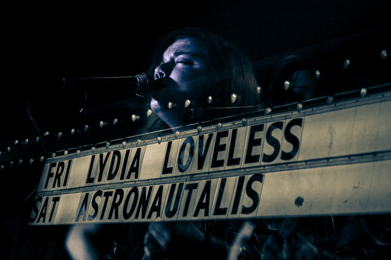 lydia-loveless-aditl photo_5799_0-5