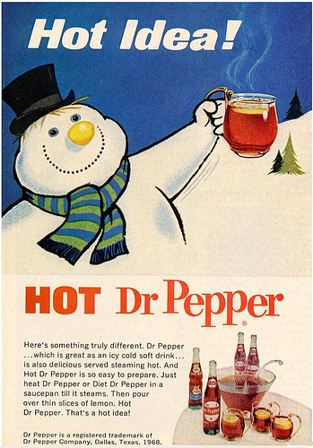 mad-men-ads photo_31921_0