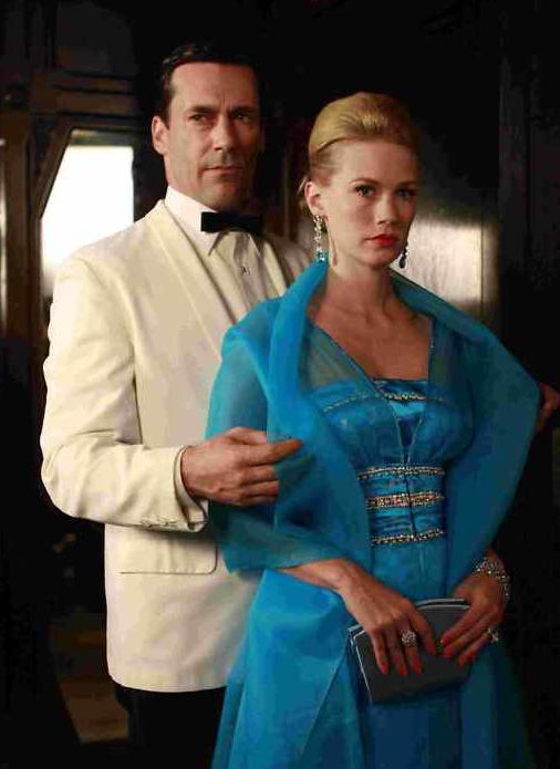 mad-men-auction photo_17424_0-3