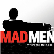 Walk-On Role in Mad Men Season 5 in Los Angeles (Currently $15,900)