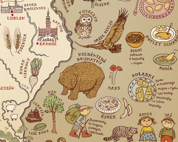map-around-the-world photo_10789_0-2
