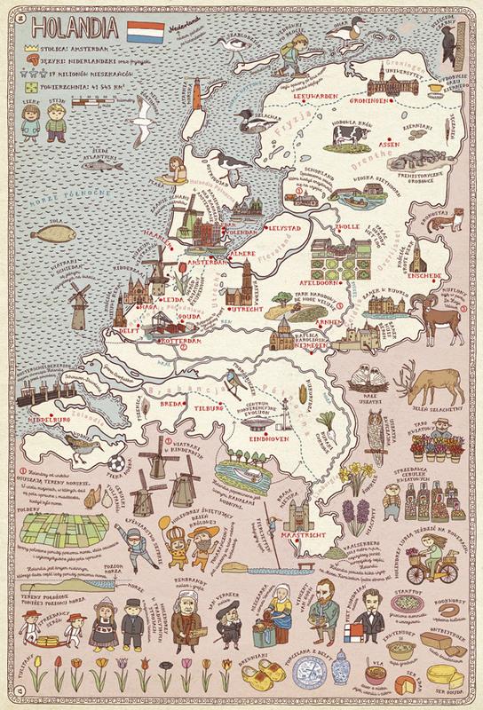 map-around-the-world photo_10789_0-3
