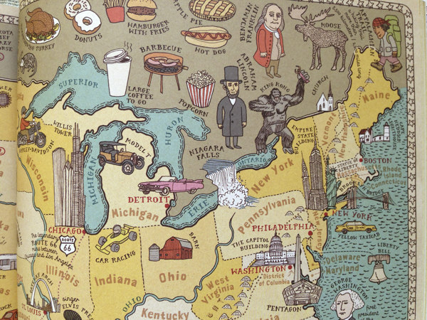 map-around-the-world photo_10789_0-5