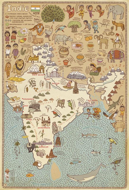 map-around-the-world photo_10789_1-4