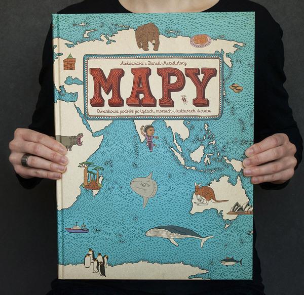 map-around-the-world photo_10789_2-2