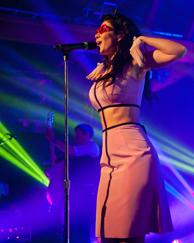 marina-the-diamonds photo_24045_0-9
