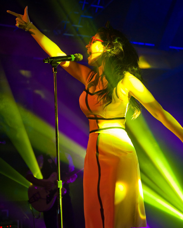 marina-the-diamonds photo_24045_1-6
