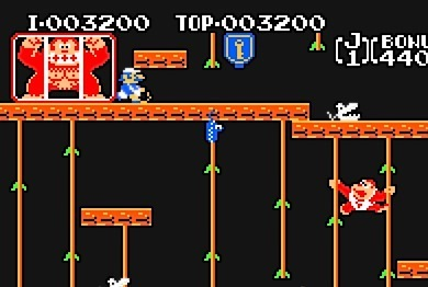 mario-through-the-ages photo_17041_0