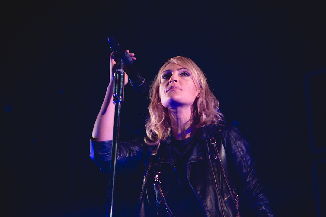 metric-atlanta-ga photo_29067_0-4