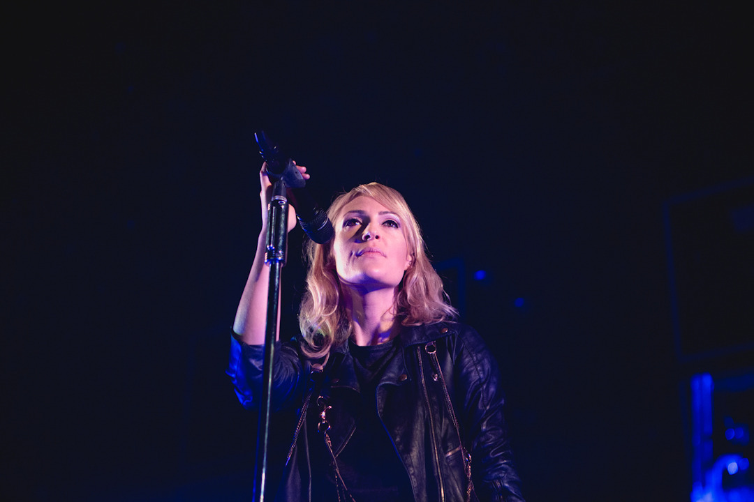 metric-atlanta-ga photo_29067_1-4