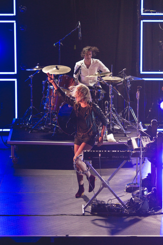 metric-atlanta-ga photo_6557_0-7