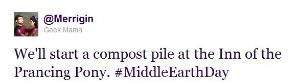 middleearthday-tweets photo_11342_1