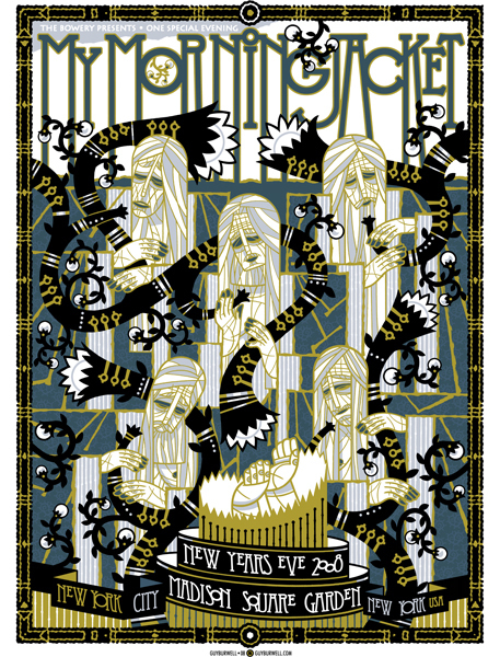 mmjbohtourposters photo_26973_0