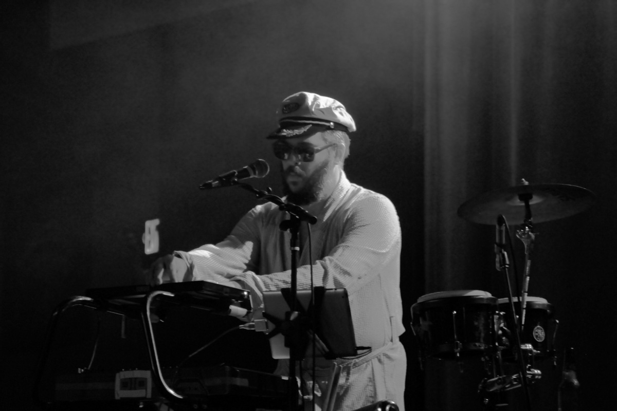 moogfest-2012 photo_26831_0-6